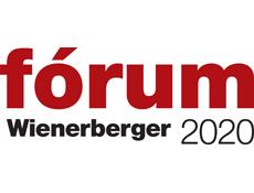 Pozvánka na Wienerberger fórum 2020