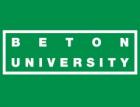 Desátý ročník Beton University je za námi