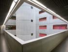 Školení Pohledový beton