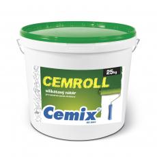 Cemix Cemroll silikát