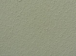 Cemix Cemroll silikát, detail povrchu