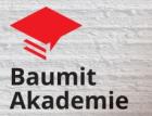 Baumit Akademie 2020 v novém formátu a s novým zaměřením