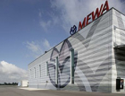 MEWA slaví 111 let