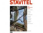 Stavitel 12/2019
