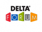 Konference DELTA FÓRUM 2020