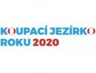 Soutěž Koupací jezírko roku 2020