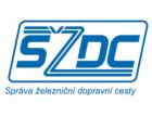 SŽDC vypsalo tendr za 540 miliónů na opravu budějovického nádraží