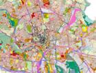 Brno má návrh nového územního plánu, projednávat se bude v dubnu