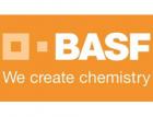 Lone Star koupí od koncernu BASF divizi stavebních chemikálií