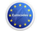 Příprava druhé generace Eurokódů pro zásady navrhování a zatížení