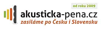 www.akusticka-pena.cz