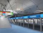 Pražský dopravní podnik vypíše tendr na první úsek metra D
