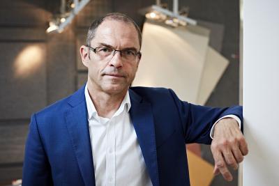 Roman Blažíček se stal prezidentem Evropské asociace výrobců keramických obkladů a dlažeb