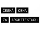 Byl vyhlášen 5. ročník České ceny za architekturu