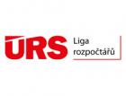 URS rozjíždí novou soutěž pro středoškoláky Liga rozpočtářů
