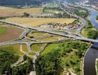 Scheinherr: Nejvýznamnějšími dopravními projekty v Praze budou metro D či opravy mostů