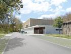 Novou sportovní halu v Kolíně postaví Strabag