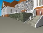 Třebíč má nové komunitní centrum, vzniklo přestavbou kina Moravia