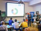 Největší projekt energetických úspor v ČR se rozběhne na kolejích ČVUT