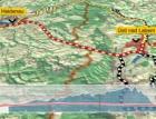 Konzultací ke krušnohorskému tunelu se zúčastnilo 70 firem