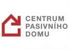 Expertní kurz navrhování pasivních a nulových domů (kurz C)