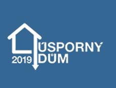 Do konce ledna můžete hlasovat v soutěžní přehlídce Úsporný dům 2019