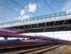 106. Betonářské/82. Mostařské odpoledne: Rekonstrukce mostu v Lysé nad Labem