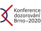 Konference Dozorování 2020