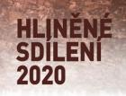 Hliněné sdílení 2020