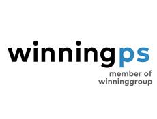 Investiční skupina Winning Group sjednotí svoje stavební společnosti pod novou značku Winning PS