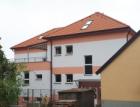 Střecha Bramac na neobyčejné obecní škole