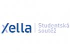 Blíží se termín odevzdání návrhů ve studentské architektonické soutěži Xella