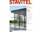 Stavitel 1–2/2020
