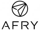 V Česku začala působit pobočka švédské projektantské skupiny AFRY