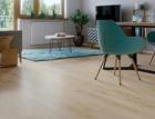 Trend u podlahových krytin: Od umělých vinylů k přírodním rigidům