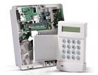 Projektování poplachových zabezpečovacích a tísňových systémů 1. Požadavky právních předpisů na projektovou dokumentaci