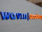 Wavin zpřístupnil novou verzi projekčního programu TechCON