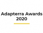 Adapterra Awards 2020