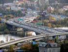 Oprava Barrandovského mostu vyjde na 600 miliónů