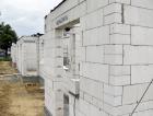 1_Hrubá stavba z vápenopískových cihel KMB Sendwix