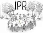 Praha schválila zavedení koordinátorů participace