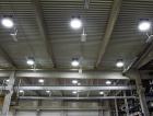 1_Světlovody Lightway v nové hale společnosti SIPRAL