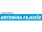 Studentská soutěž Memoriál Antonína Fajkoše 2019 – výsledky