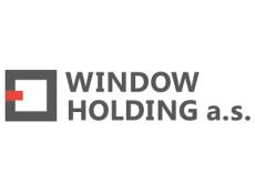 Společnost Window Holding získala majoritní podíl ve společnosti INCON