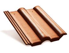 Prima – nová povrchová úprava střešních tašek a nově záruka 50 let