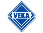 VEKA představí produktové novinky na prestižním veletrhu Fensterbau Frontale 2020