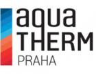 Veletrh Aquatherm Praha 2020