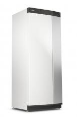 Tepelné čerpadlo NIBE S1155