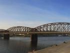 Železniční most na Výtoni zůstane památkou, rozhodlo ministerstvo
