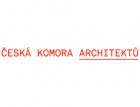 Nominujte svoji osobnost do Pocty České komory architektů